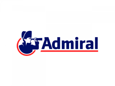 admiral group plc fast growth 50
