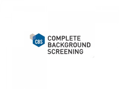 complete background screening fast growth 50logo